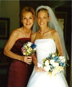 mom_jess_wedding