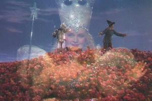 Glinda-the-wizard-of-oz-5590466-600-400