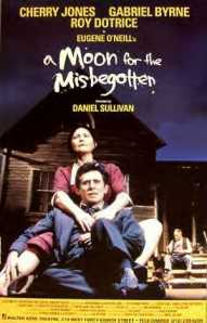A_Moon_for_the_Misbegotten_poster