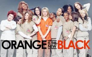 Orange_ensemble